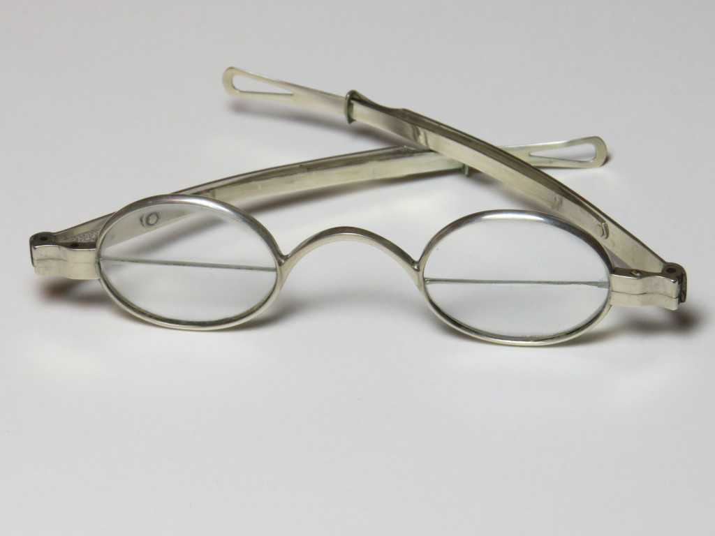 Бифокальные очки: что это такое, принцип действия, существующие виды, достоинства и недостатки