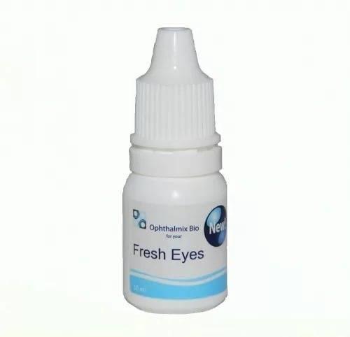 Лучшие 3 вида контактных цветных линз от офтальмикс