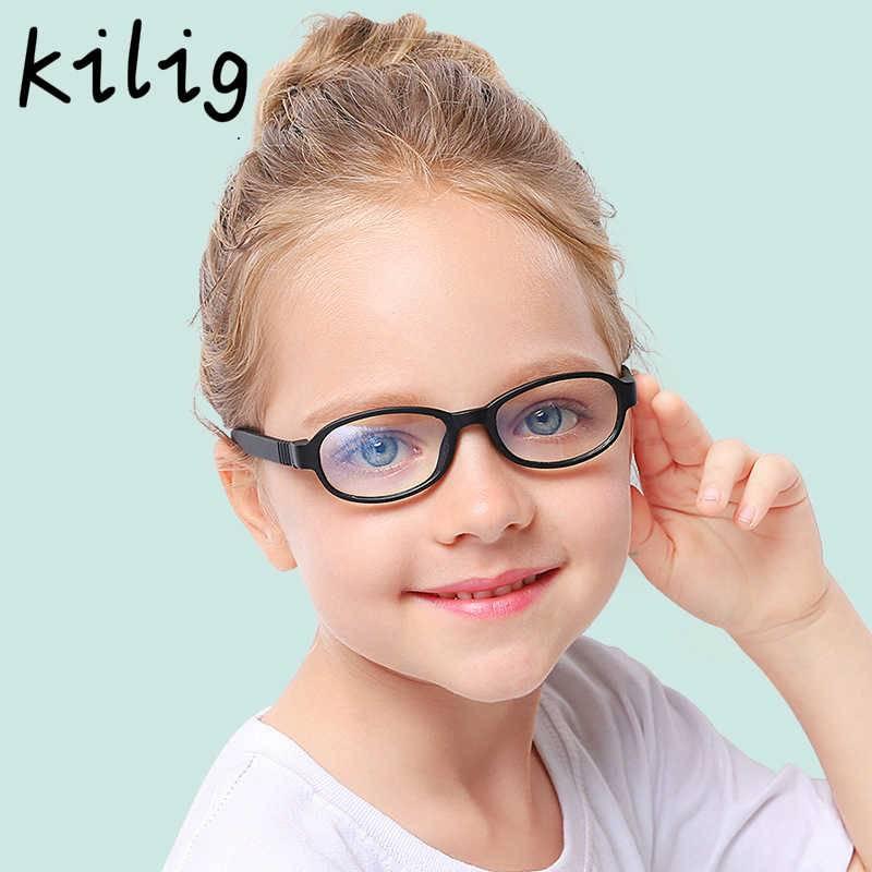 Как выбрать очки для подростков девочек и мальчиков