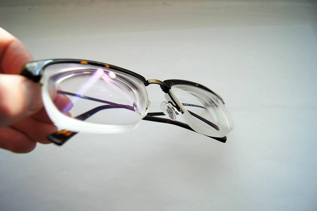 Корригирующие очки: для чего, кому нужны, их достоинства, выбор, важные нюансы по использованию