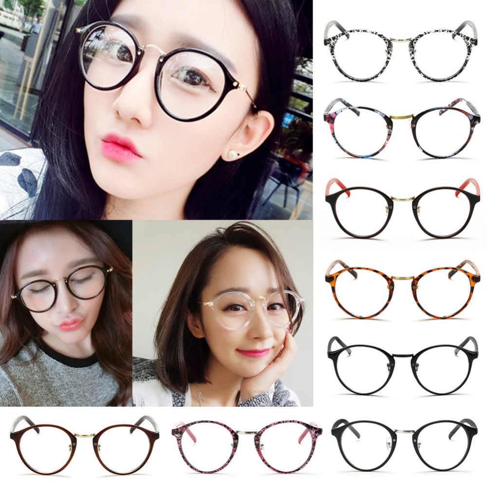 Модные очки для зрения 2020-2021 года: фото, лучшие оправы для очков, модели очков для зрения