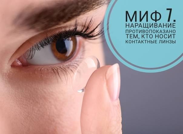 Ночные линзы противопоказания и осложнения, для восстановления зрения, при астигматизме, противопоказания, ортокератологические, растворы, доктор, для детей