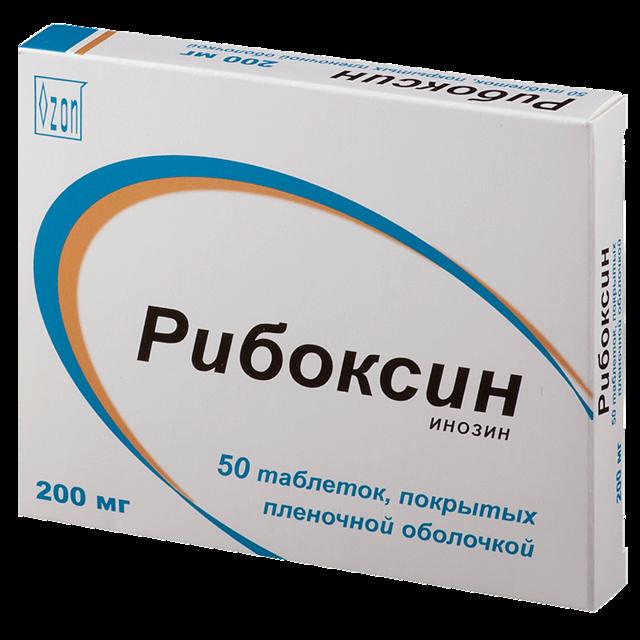 Список дешевых и эффективных аналогов препарата канефрон