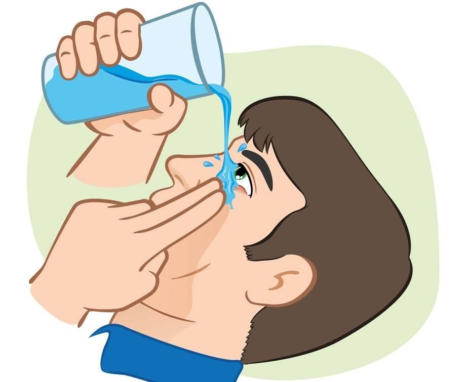 Перец попал в глаза - что делать: первая помощь при остром чили или черном взрослому и ребенку, последствия и лечение