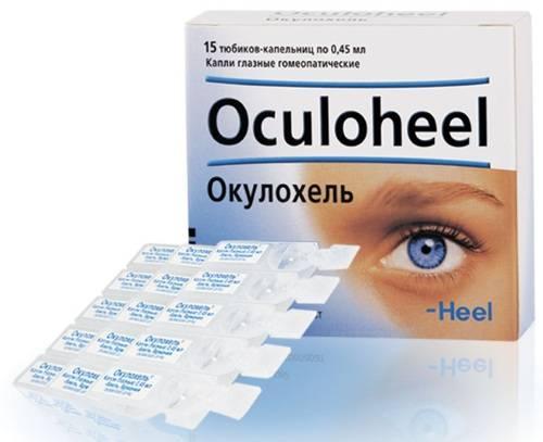 Окулохель аналоги - medcentre24.ru - справочник лекарств, отзывы о клиниках и врачах, запись на прием онлайн