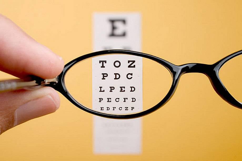 Всемирный день зрения в 2020 году: какого числа, дата и история праздника