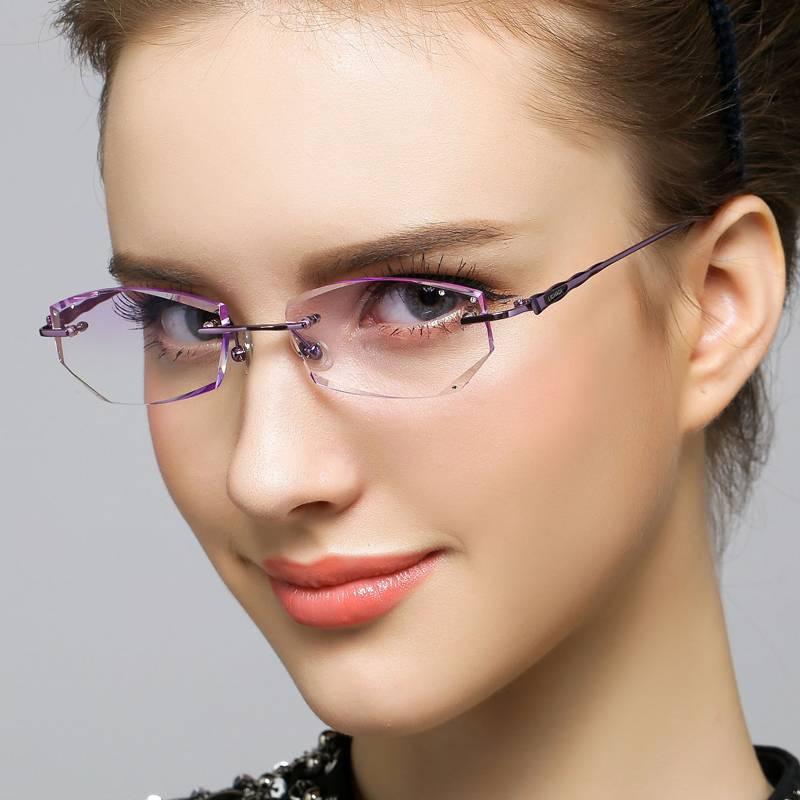 Имиджевые очки с прозрачными стеклами: особенности, модели и отзывы :: syl.ru