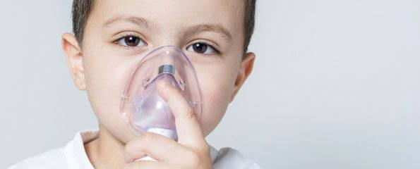 Температура кашель насморк у ребенка глаз покраснел