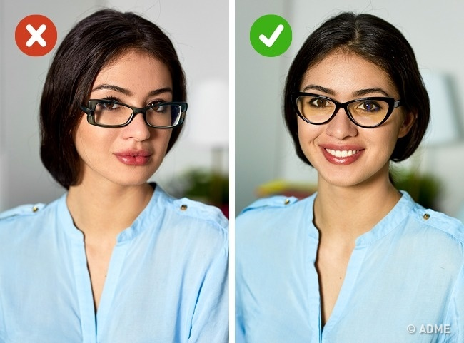 Как носить маску и очки одновременно | журнал esquire.ru