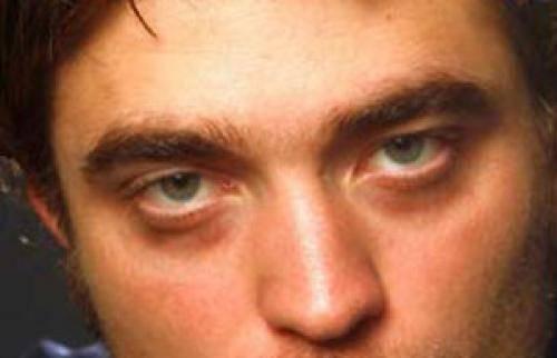 Тёмные круги под глазами у мужчин: смириться или действовать?
