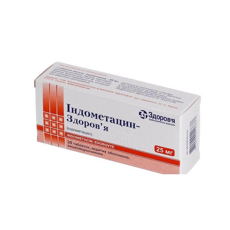 Индометацин (свечи) — аналоги список. перечень аналогов и заменителей лекарственного препарата индометацин.