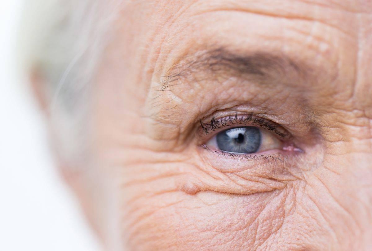 Лечение глаукомы у пожилых людей глаза, первичная, болезнь, препараты, открытоугольная, профилактика, заболевания
