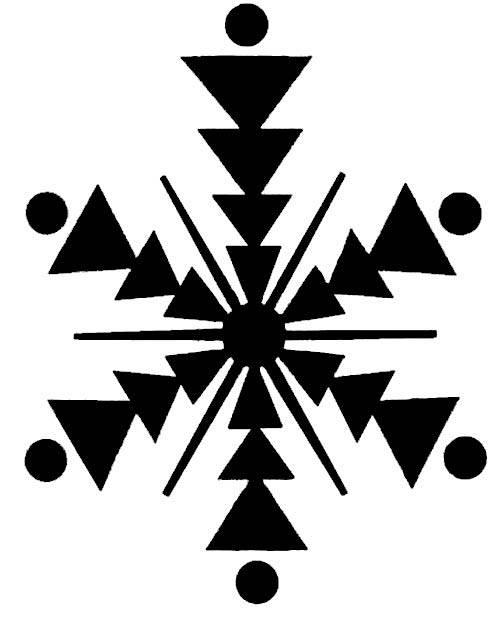 Тибетская гимнастика для глаз: эффективные упражнения oculistic.ru тибетская гимнастика для глаз: эффективные упражнения