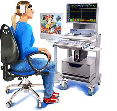 Амблиокор аппарат для лечения глаз, цены и отзывы