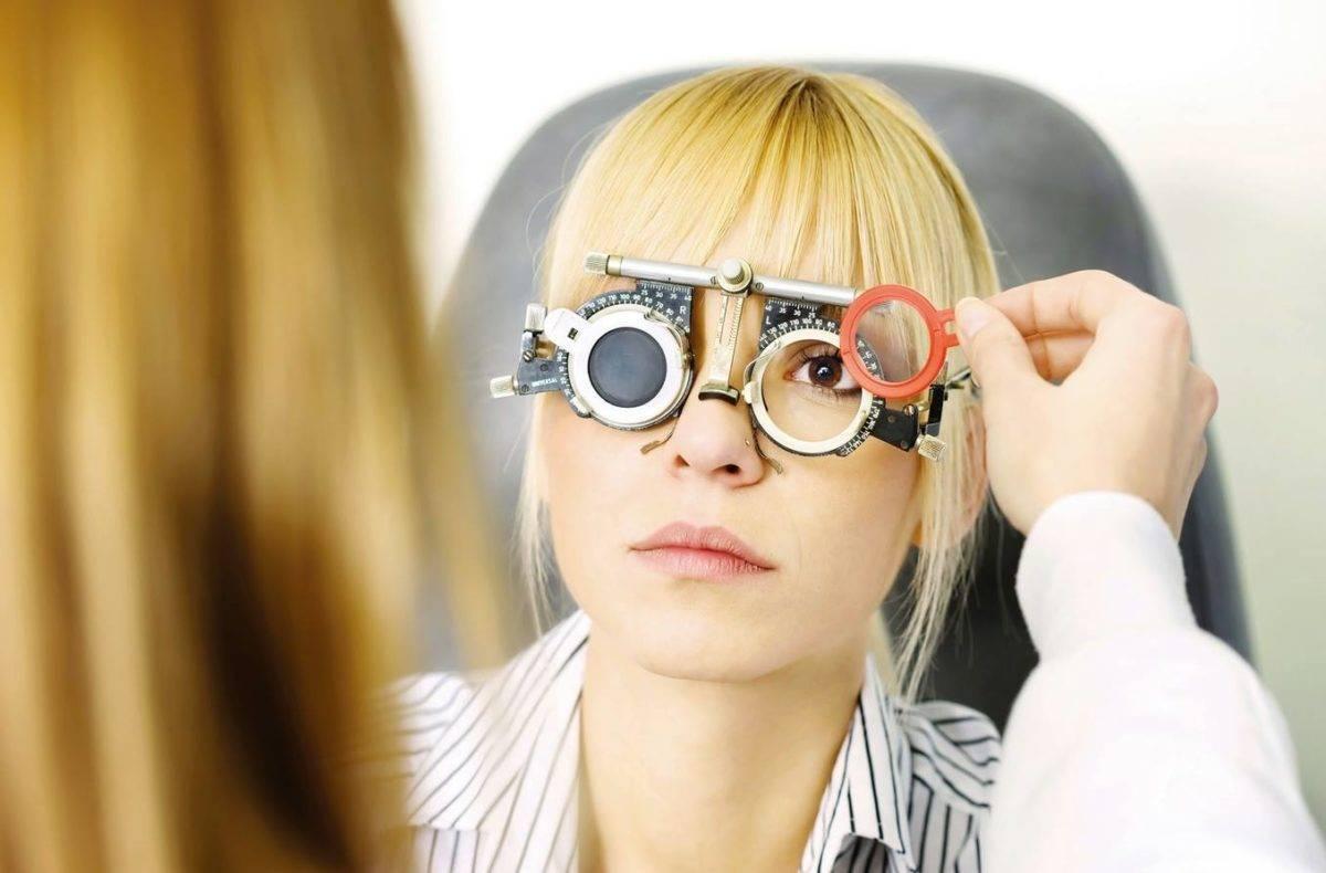 Наклейки на глаза детские от косоглазия: виды, правила выбора и применения — глаза эксперт
