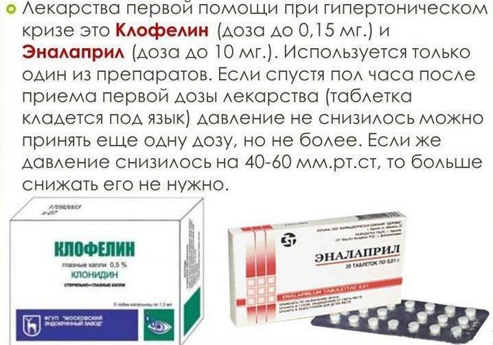 Гипотензивный препарат клофелин: инструкция по применению, цена, отзывы и аналоги | сайт для здорового образа жизни
