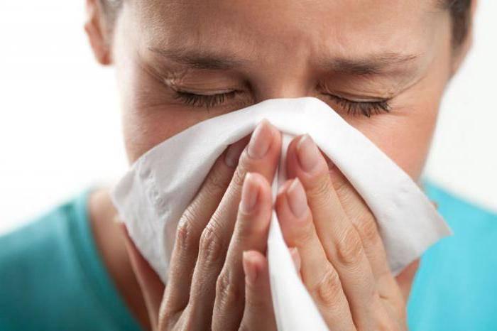 Как распознать симптомы гриппа у взрослых, лечение и осложнения гриппа 2019