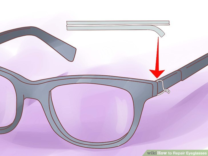 22 полезные хитрости для тех, кто носит очки :: инфониак