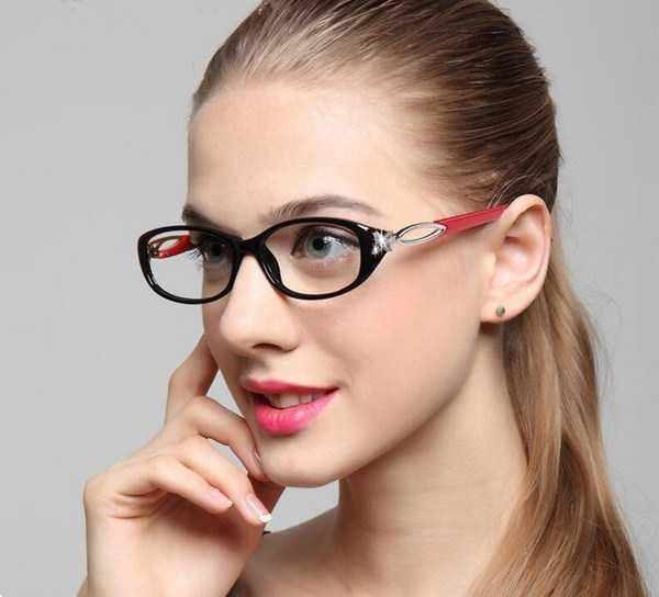 Красивые солнцезащитные очки 2020-2021: модные модели, формы очков, тренды, фото