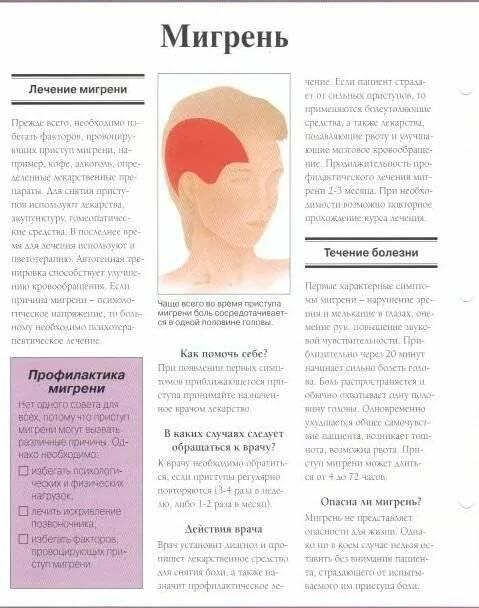 Болит левая часть головы и глаз: причины, диагностика и лечение oculistic.ru болит левая часть головы и глаз: причины, диагностика и лечение