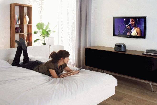 Уроки безопасности. правила просмотра телевизора и работы за компьютером