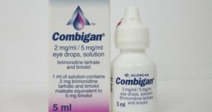 Дешевые аналоги дорогих лекарств - полный перечень с ценами