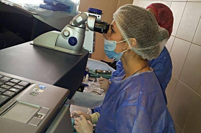 Кому показана лазерная коррекция зрения? плюсы и минусы, мнение специалистов о процедуре