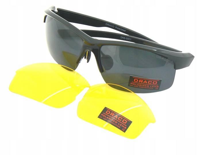 Какие очки для ночного вождения выбрать - советы эксперта oculistic.ru какие очки для ночного вождения выбрать - советы эксперта