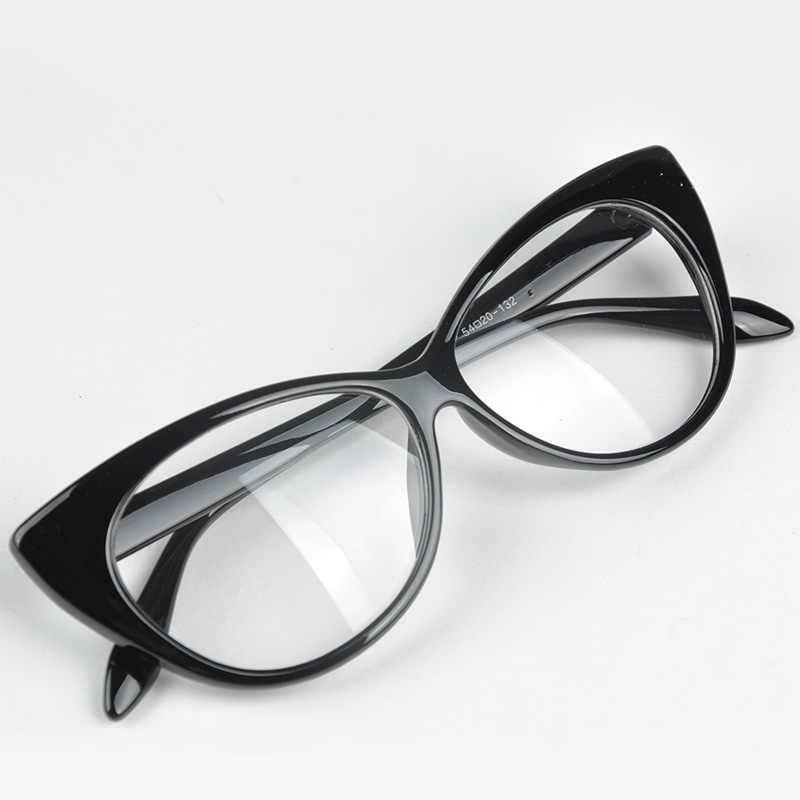Очки нулевки для имиджа