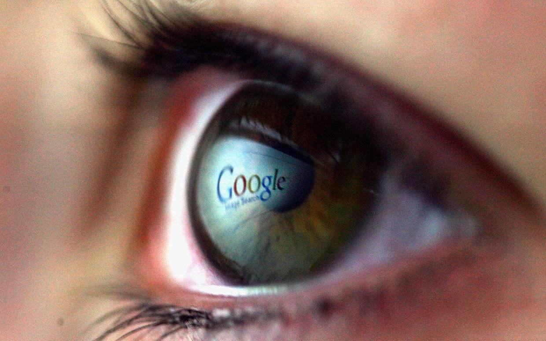 «умные» контактные линзы google и диабет