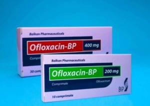 Левофлоксацин – аналоги и заменители последнего поколения