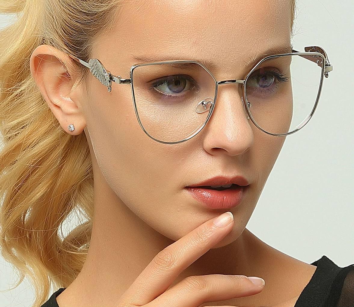 Как выбрать солнцезащитные очки с диоптриями