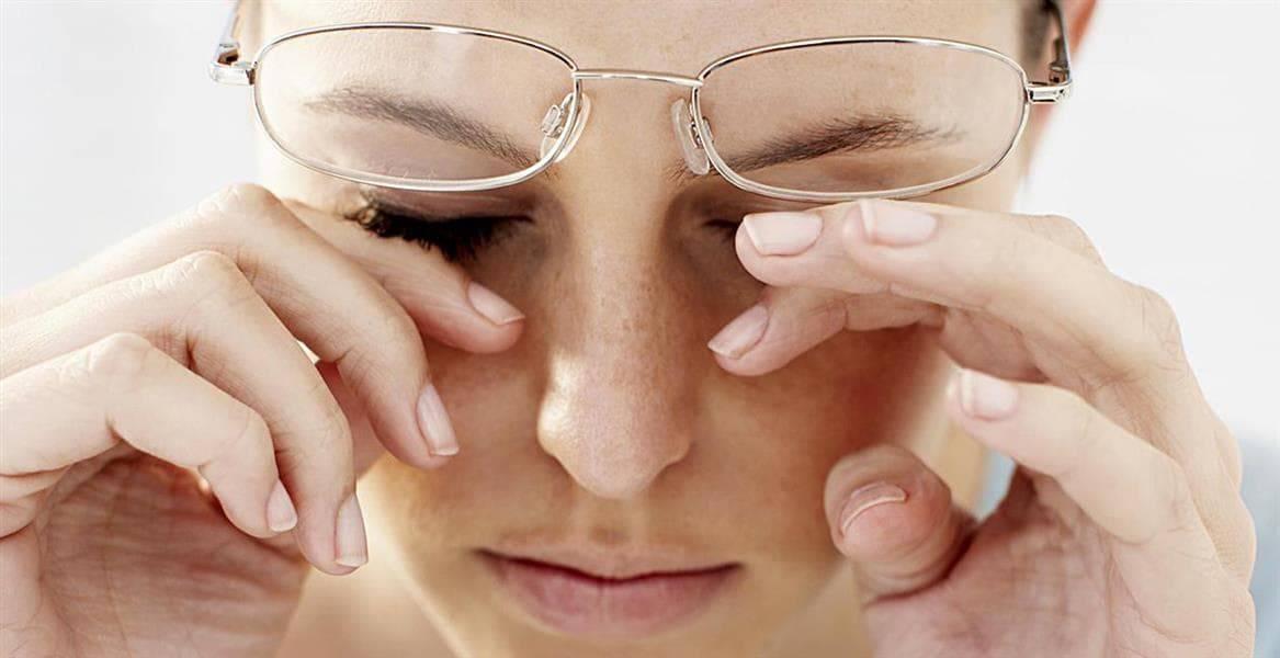 Куриная или ночная слепота. симптомы, причины, лечение | мое здоровье куриная или ночная слепота. симптомы, причины, лечение | мое здоровье