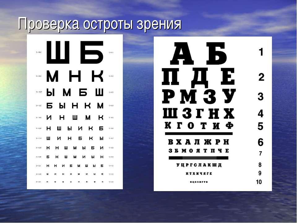 Фёдор симонов, как восстановить зрение до100% даже «запущенным очкарикам» за1месяц без операций итаблеток. система естественного восстановления зрения «глаз-алмаз» – читать онлайн полностью – литр