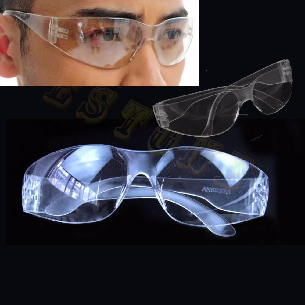 Покупать ли готовые очки - плюсы и минусы готовых очков