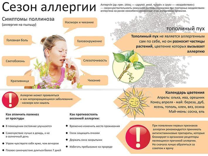Как лечить ребенка, если у него насморк и слезятся глаза