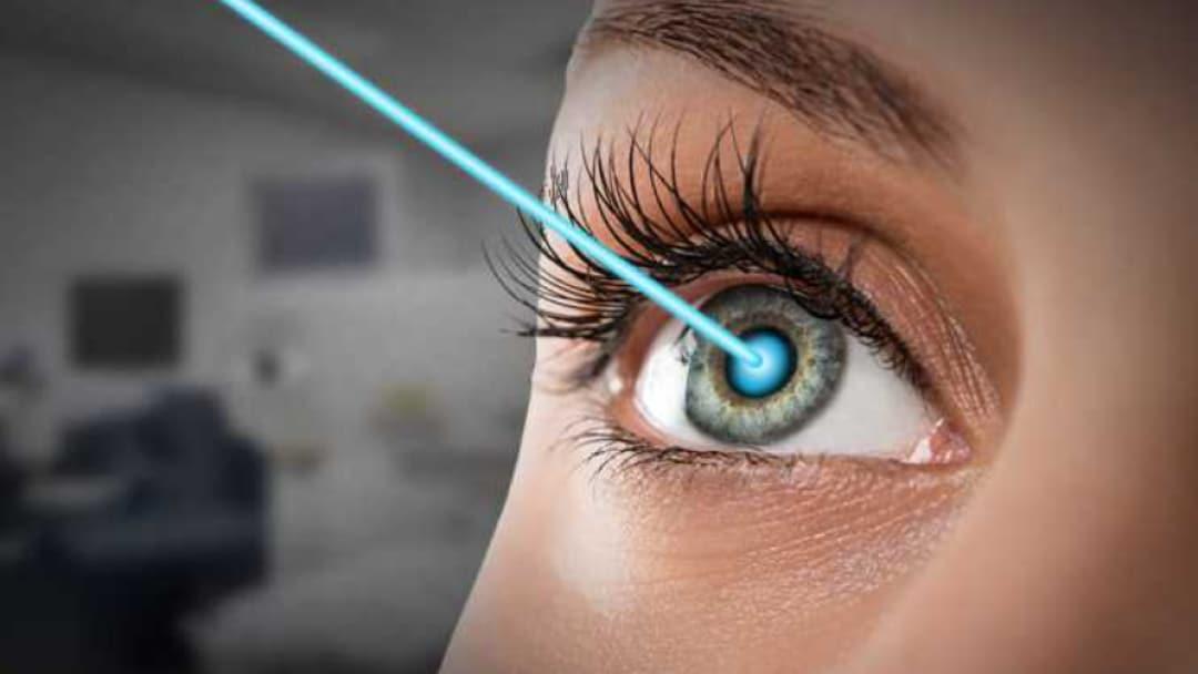 Чего стоит опасаться при лазерной коррекции зрения