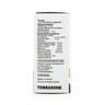Тобразон: инструкция по применению, отзывы и аналоги, цены в аптеках