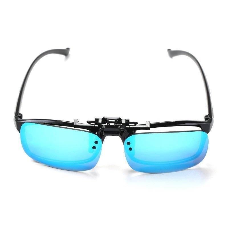 Очки для дальтоников. модели и виды. как работают такие очки?