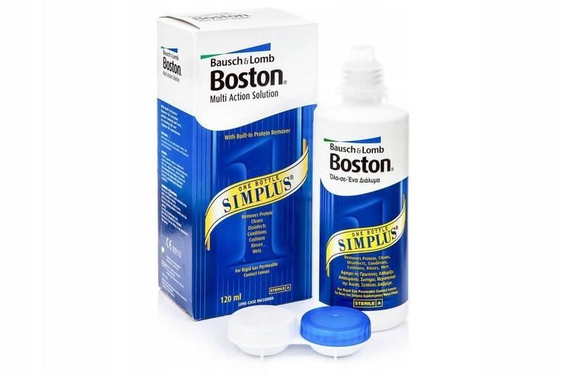Какой раствор для линз лучший, как выбрать самую хорошую жидкость для дезинфекции контактных, какой производитель лучше всего