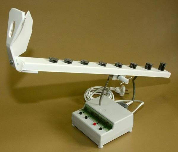 """""""глазник"""" (аппарат): отзывы, назначение, регистрация прибора в росздравнадзоре. аппарат для лечения катаракты в домашних условиях"""