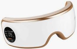 Очки перфорационные: отзывы врачей, инструкция