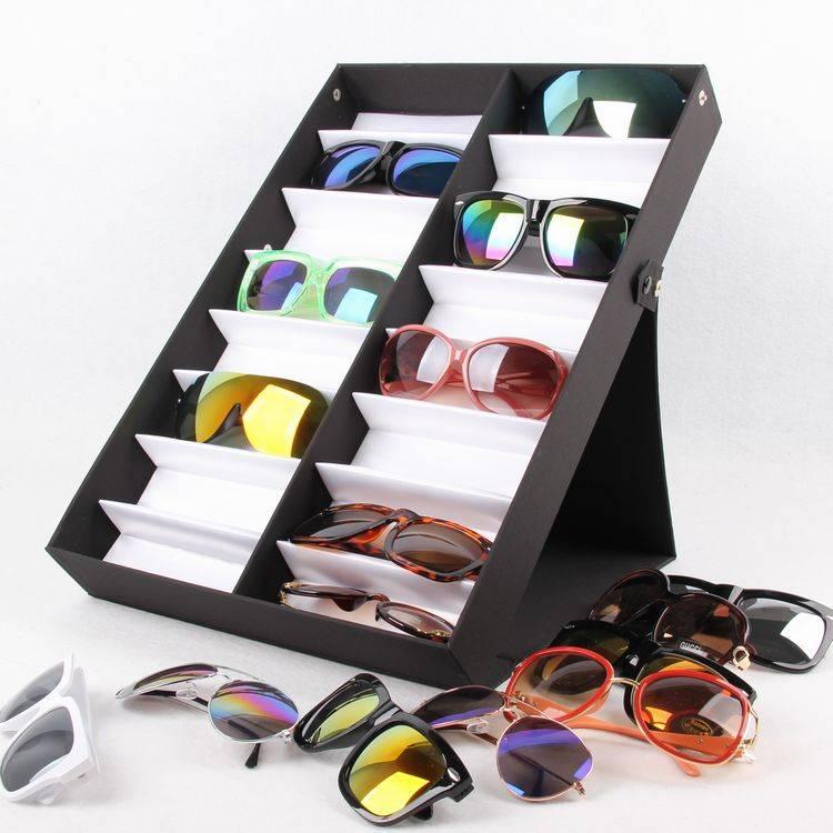 Как ухаживать за очками для зрения: как чистить, правила ношения