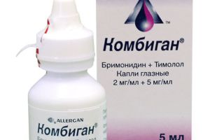 Дешевые аналоги дорогих лекарств. полный список с ценами.