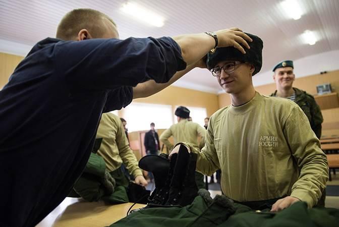 С каким зрением не берут в армию 2020 – зрение и армия