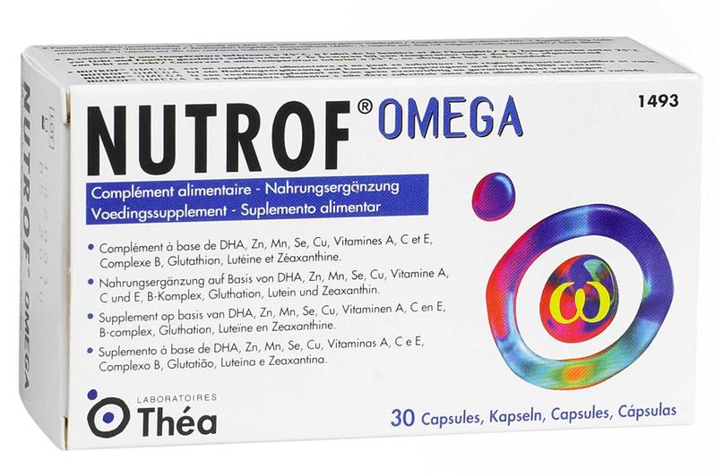 Витамины для зрения нутроф тотал и аналоги. витамины для глаз нутроф тотал и тотал плюс применение нутроф тотал плюс при беременности и кормлении грудью