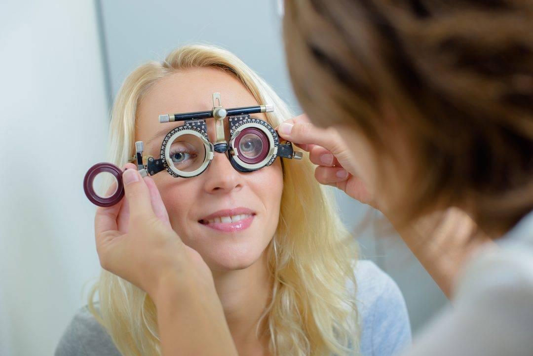 Как выбрать офисные очки - все за и против oculistic.ru как выбрать офисные очки - все за и против