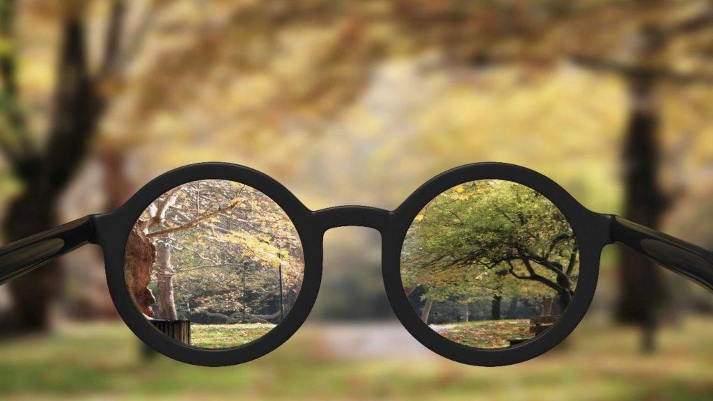 Близорукость и дальнозоркость: что это такое простыми словами, отличия, почему и как возникают патологии