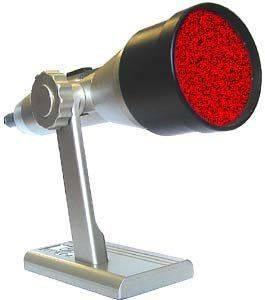 Спекл-м - аппарат лазерный офтальмотерапевтический, инструкция, методика лечения, цена, отзывы от врача-офтальмолога курьяновой ирины валентиновны