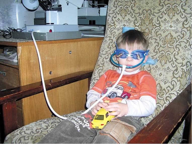 Очки лазер вижн (laser vision) - инструкция, цена, отзывы врачей, где купить